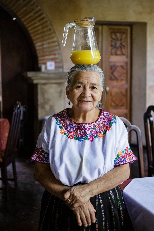 guatemala-destination-wedding-photographer-68.jpg
