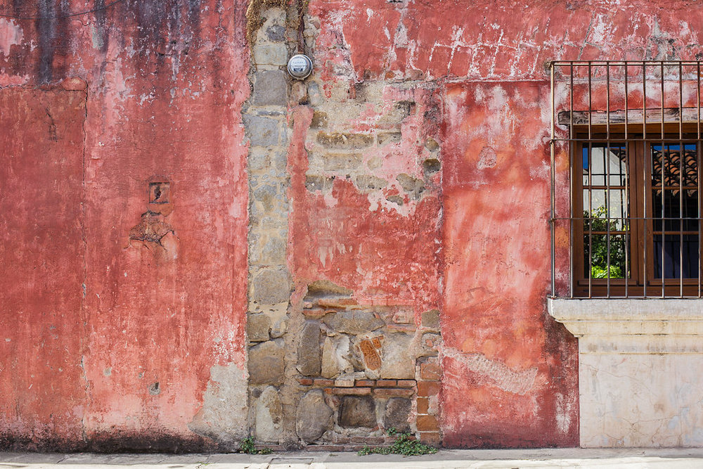 guatemala-destination-wedding-photographer-69.jpg