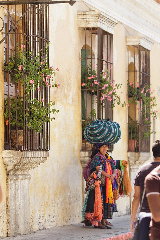 guatemala-destination-wedding-photographer-70.jpg