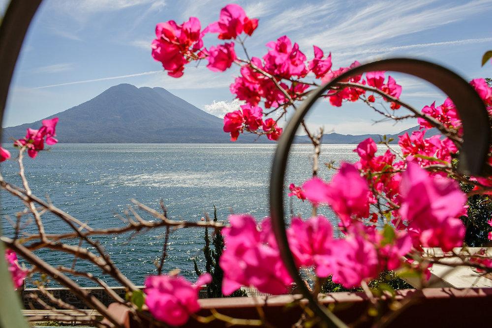 guatemala-destination-wedding-photographer-72.jpg