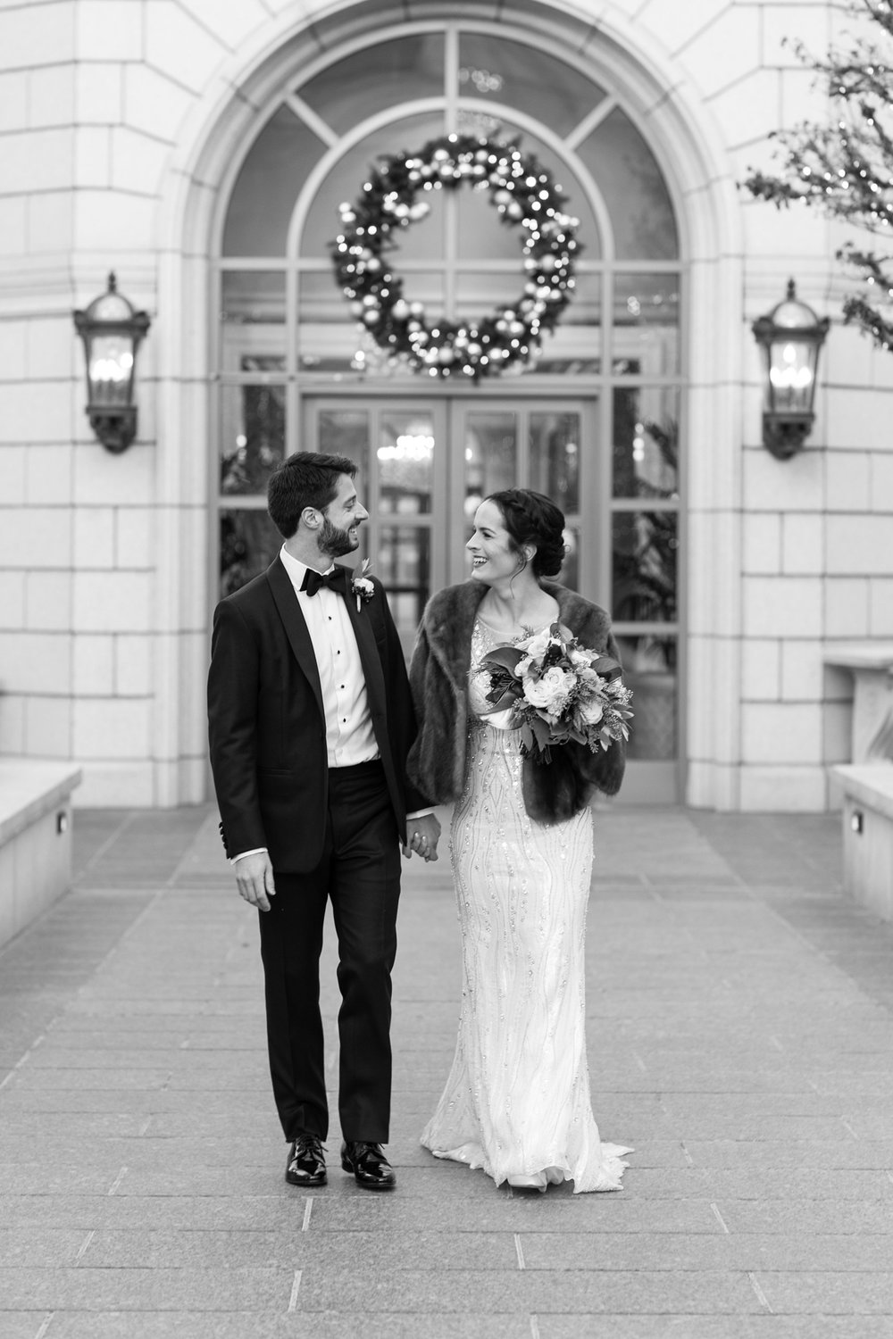 grand-america-winter-wedding-23.jpg