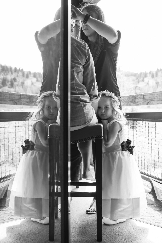 deer-valley-wedding-photographer-6.jpg
