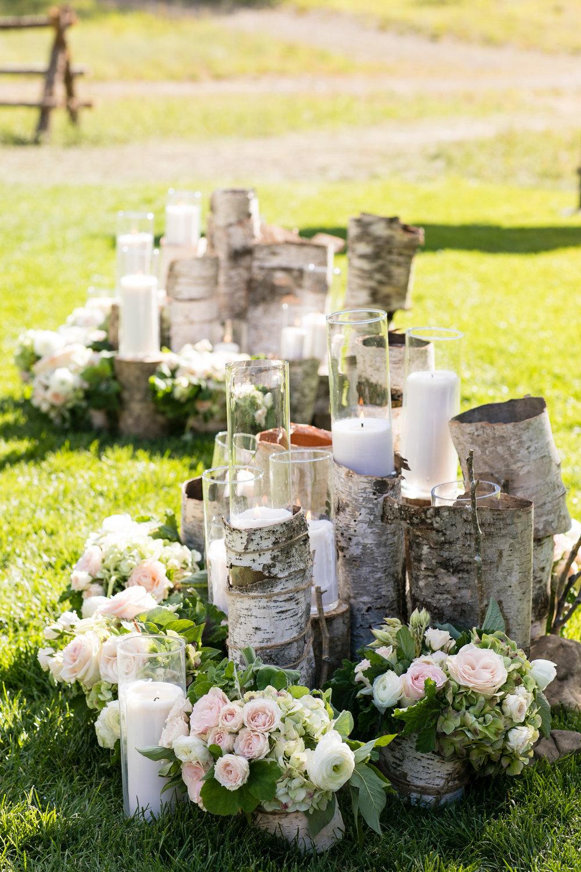 deer-valley-wedding-photographer-11.jpg