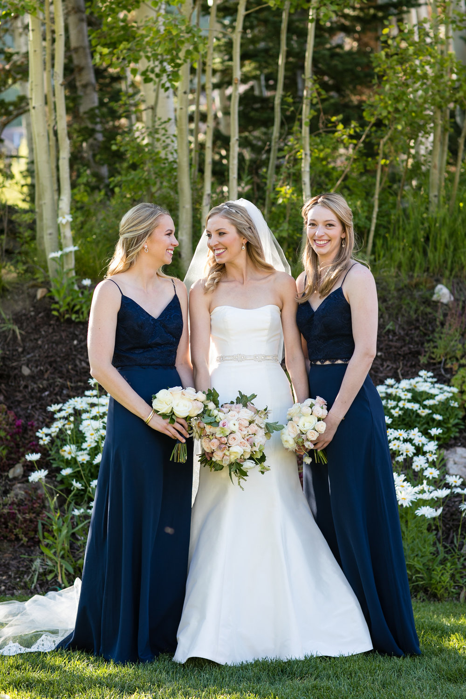 deer-valley-wedding-photographer-12.jpg