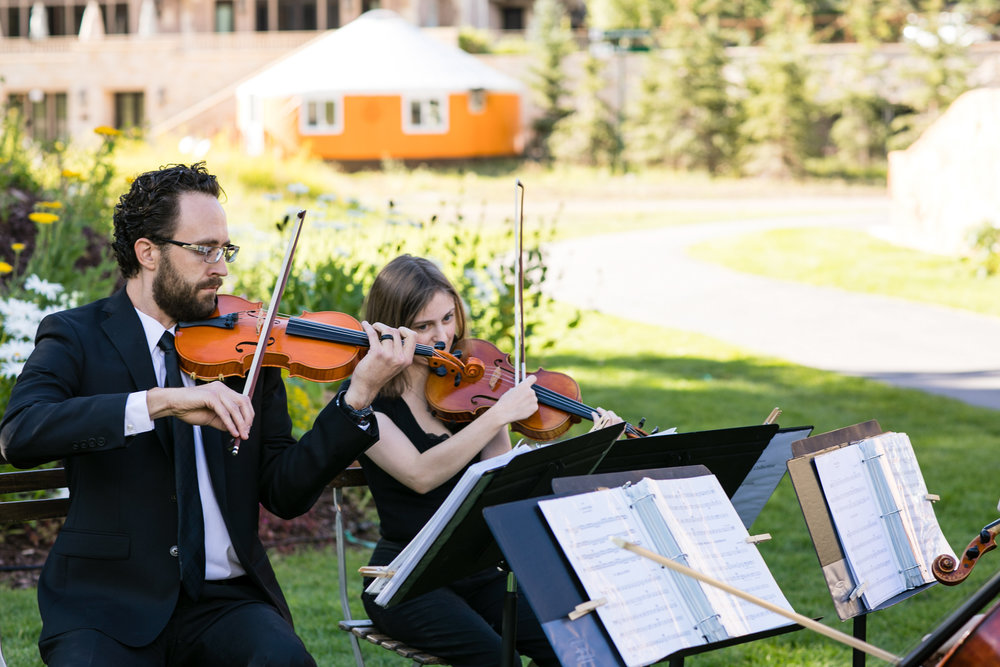 deer-valley-wedding-photographer-13.jpg