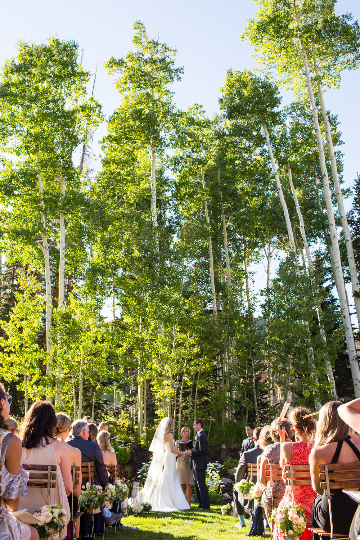deer-valley-wedding-photographer-15.jpg