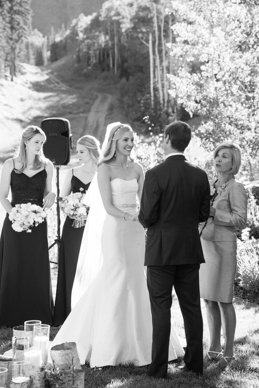 deer-valley-wedding-photographer-20.jpg