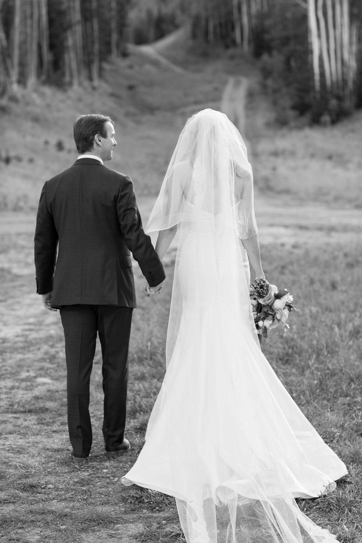 deer-valley-wedding-photographer-22.jpg