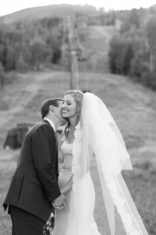 deer-valley-wedding-photographer-24.jpg