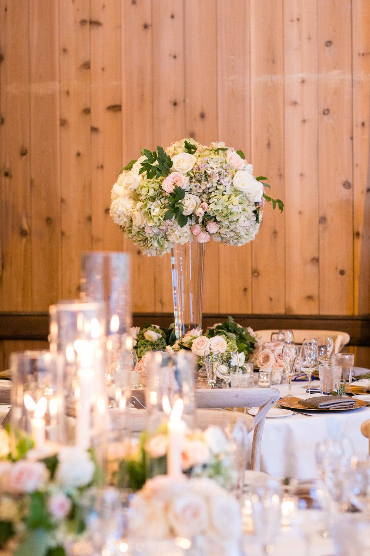 deer-valley-wedding-photographer-27.jpg