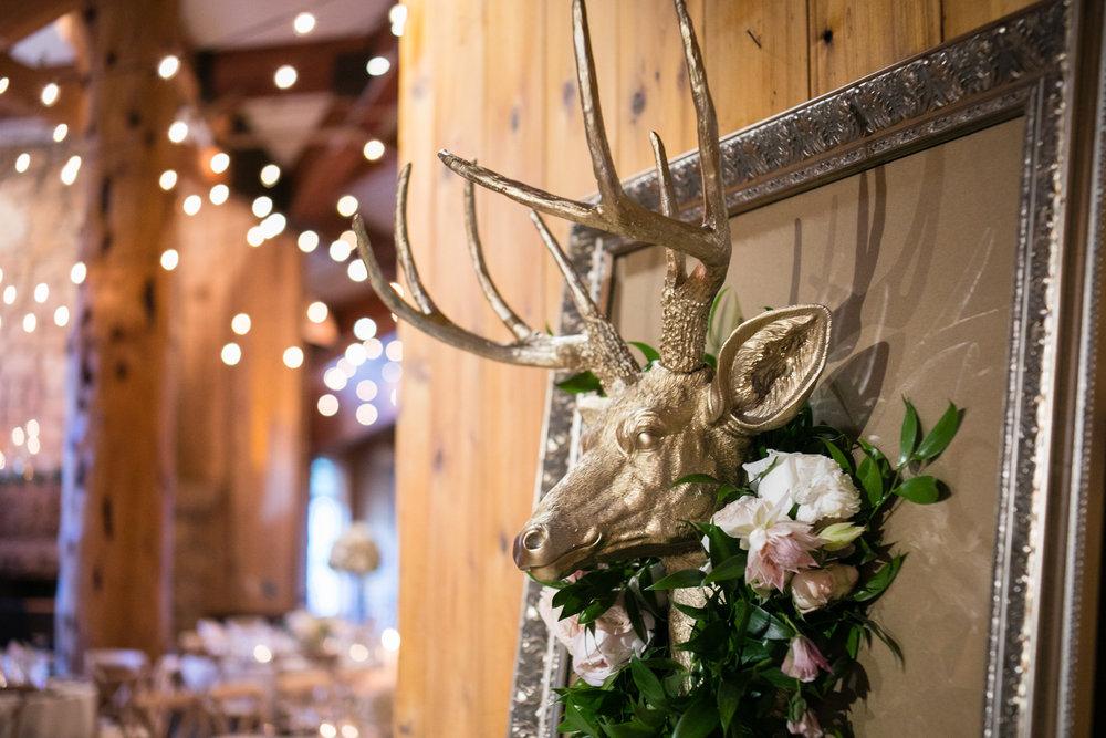 deer-valley-wedding-photographer-28.jpg