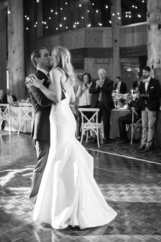 deer-valley-wedding-photographer-33.jpg