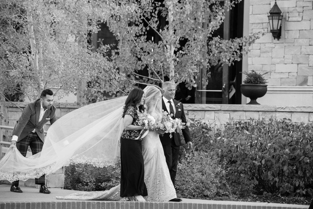 montage-deer-valley-fall-wedding-14.jpg
