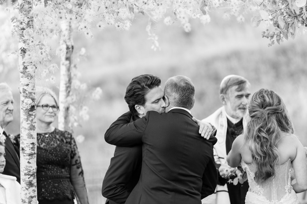 montage-deer-valley-fall-wedding-16.jpg