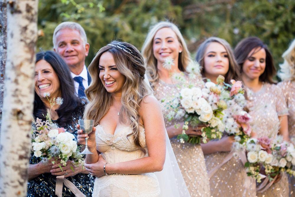 montage-deer-valley-fall-wedding-20.jpg