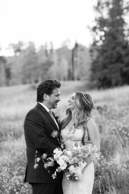 montage-deer-valley-fall-wedding-27.jpg