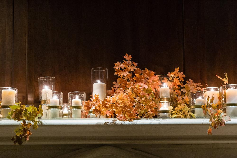 montage-deer-valley-fall-wedding-38.jpg