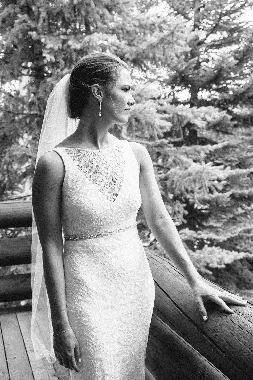 park-meadows-wedding-photography-3.jpg