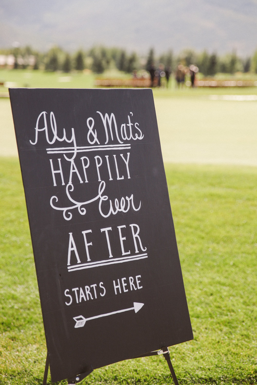 park-meadows-wedding-photography-4.jpg