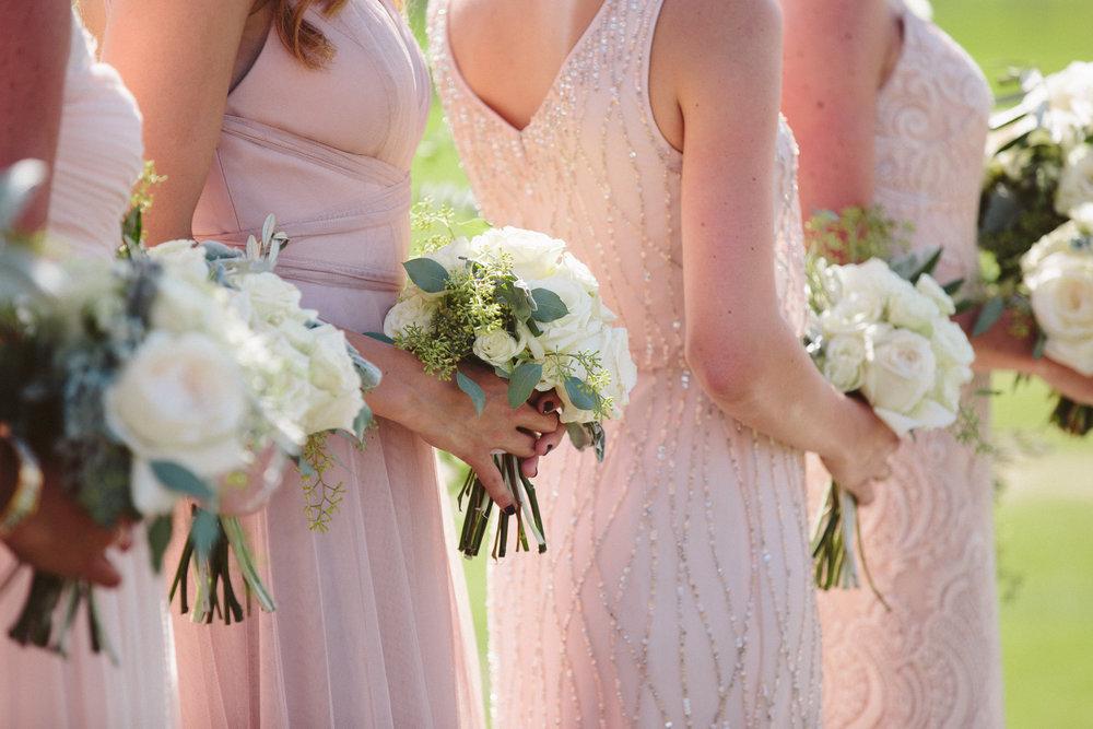 park-meadows-wedding-photography-10.jpg