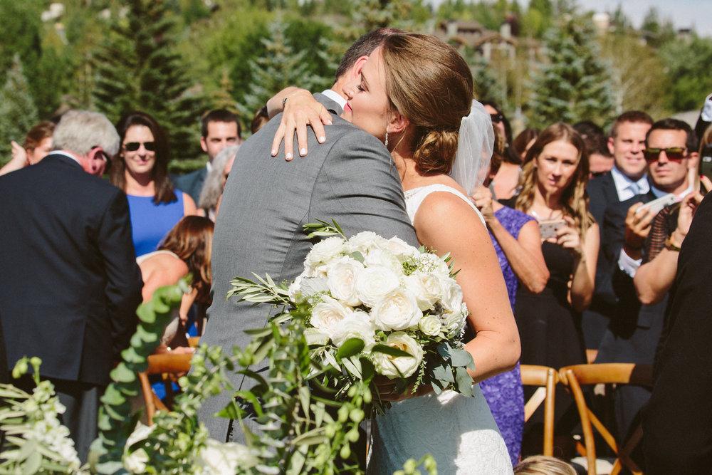 park-meadows-wedding-photography-11.jpg