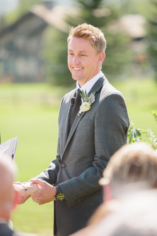 park-meadows-wedding-photography-12.jpg