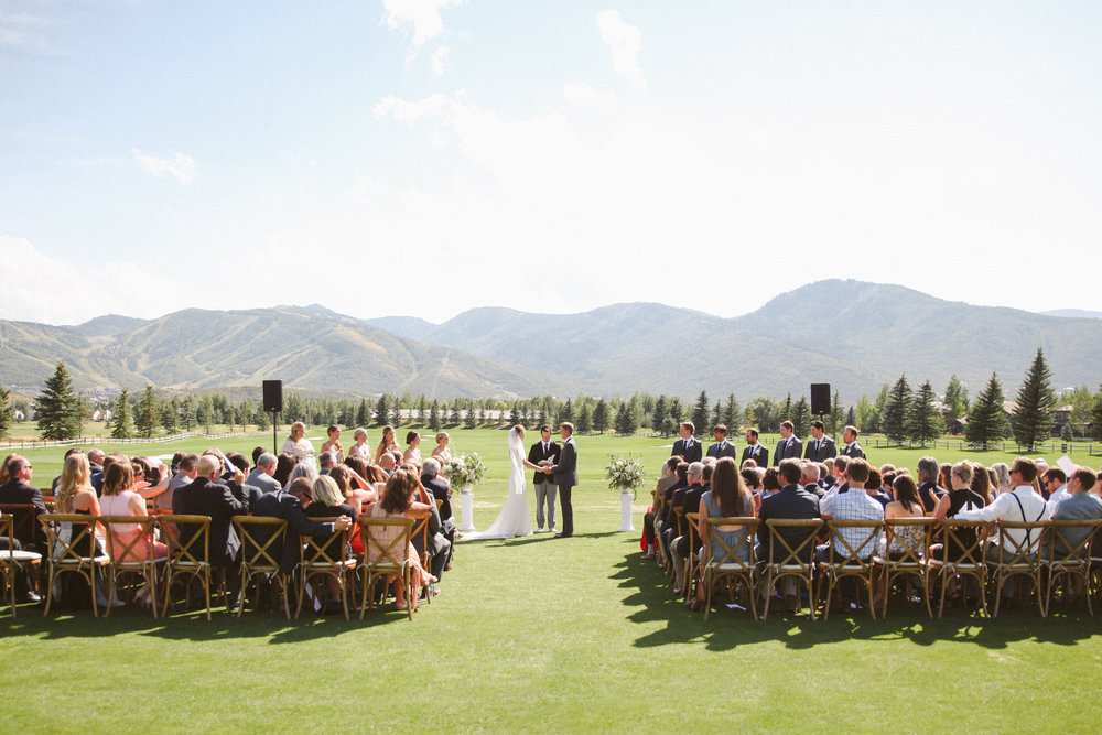 park-meadows-wedding-photography-13.jpg