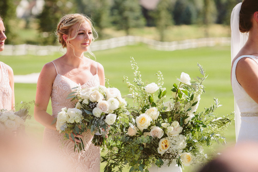 park-meadows-wedding-photography-14.jpg