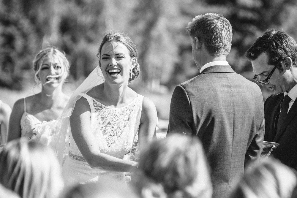 park-meadows-wedding-photography-15.jpg