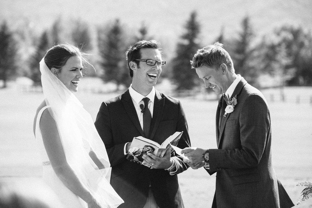 park-meadows-wedding-photography-16.jpg