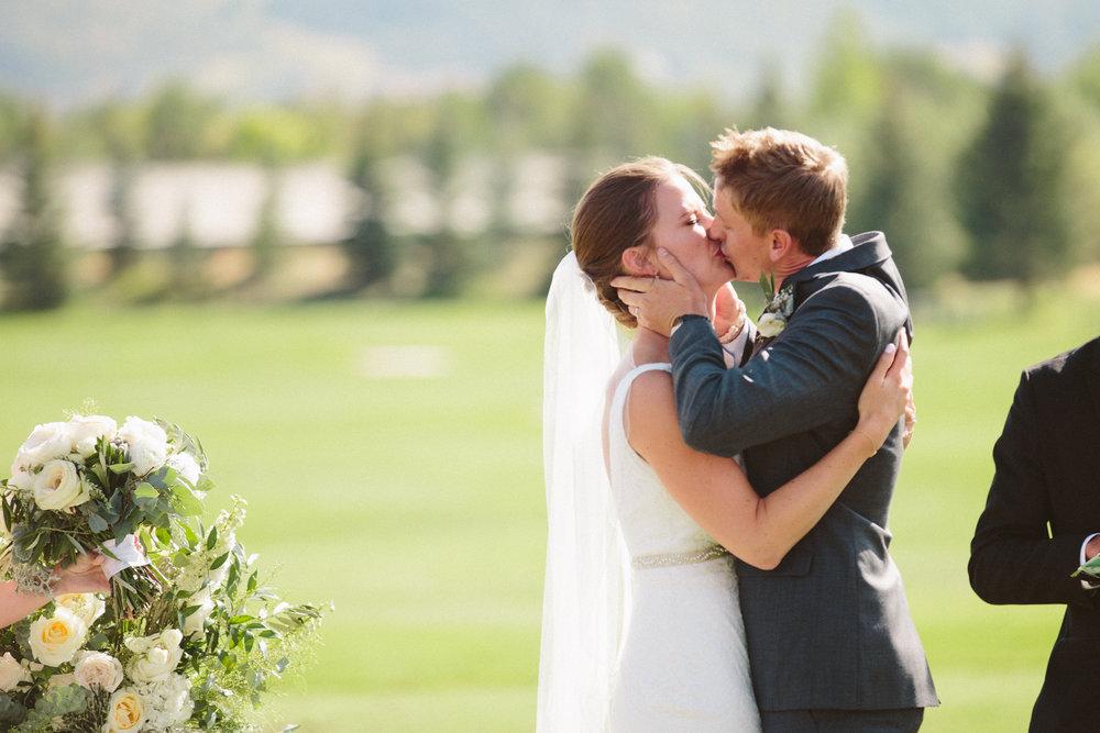 park-meadows-wedding-photography-17.jpg