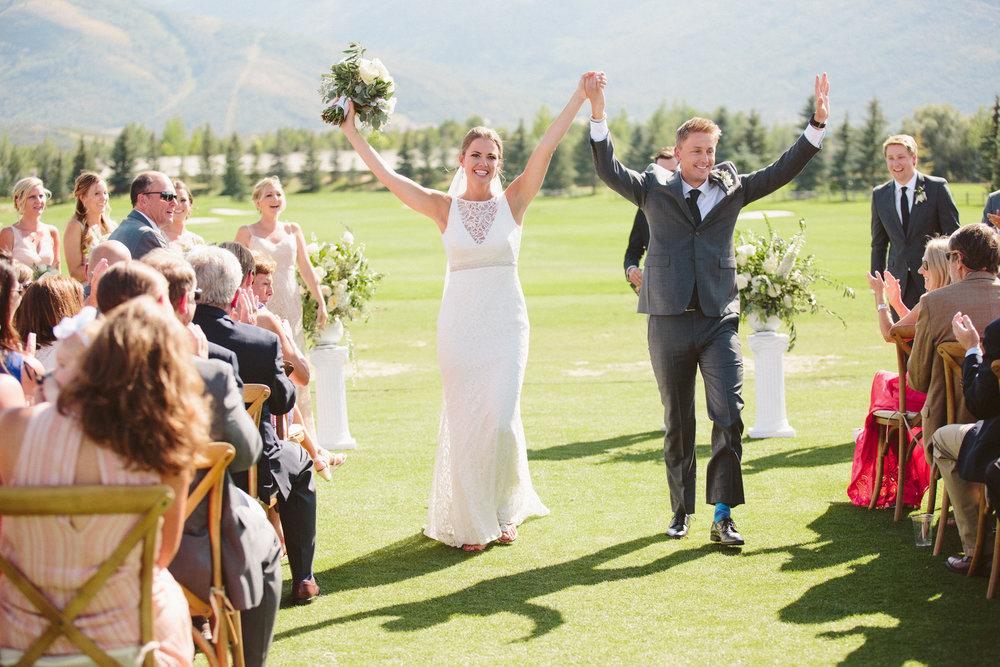 park-meadows-wedding-photography-18.jpg