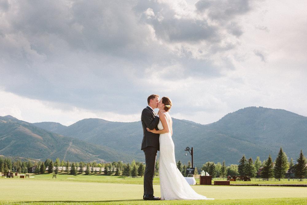 park-meadows-wedding-photography-19.jpg