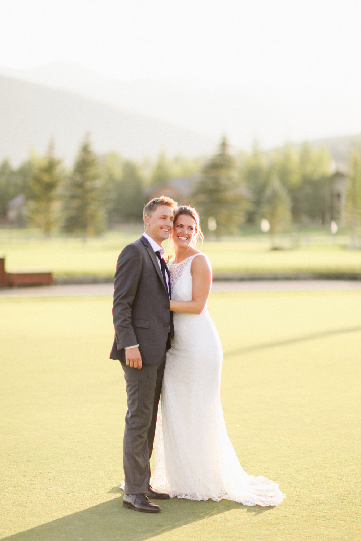 park-meadows-wedding-photography-20.jpg