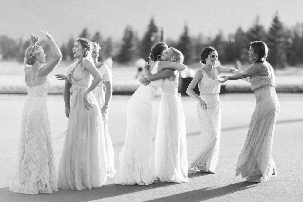 park-meadows-wedding-photography-21.jpg
