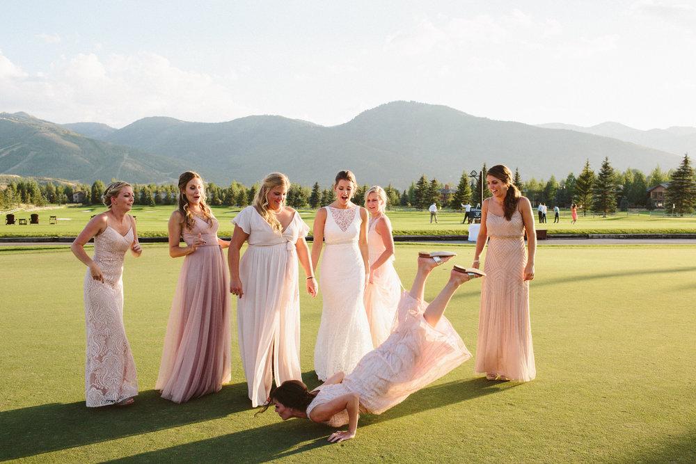 park-meadows-wedding-photography-23.jpg