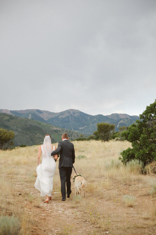 park-meadows-wedding-photography-24.jpg