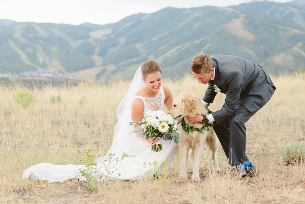 park-meadows-wedding-photography-26.jpg