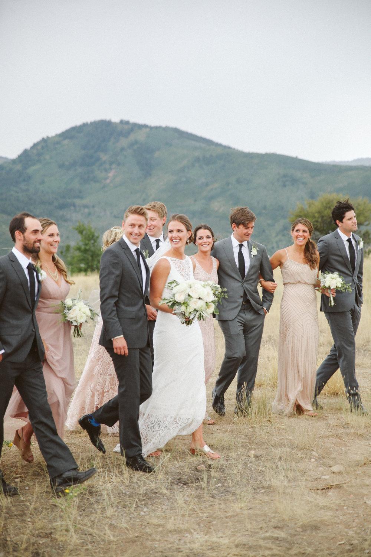 park-meadows-wedding-photography-28.jpg