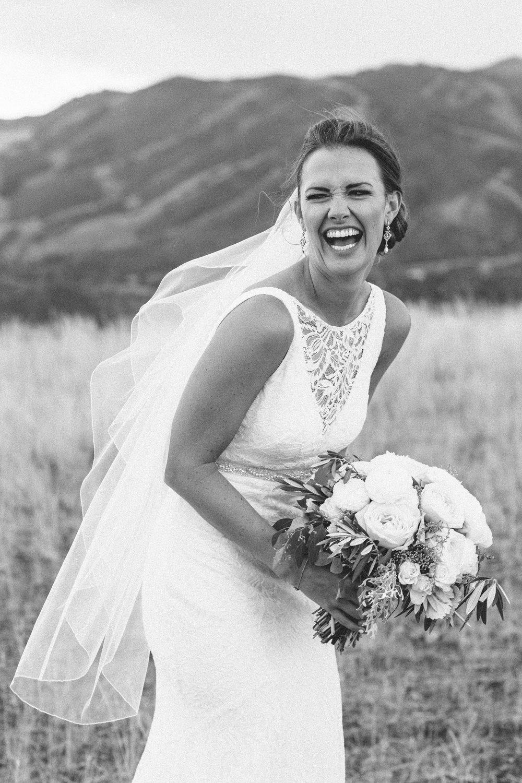 park-meadows-wedding-photography-29.jpg