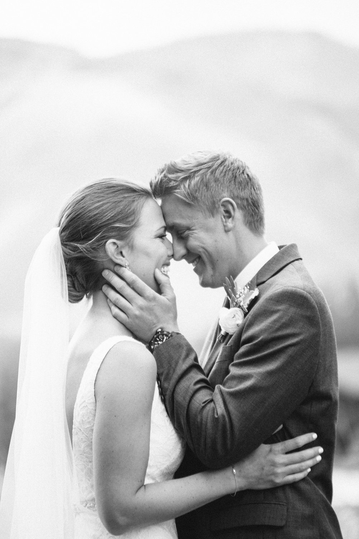 park-meadows-wedding-photography-30.jpg
