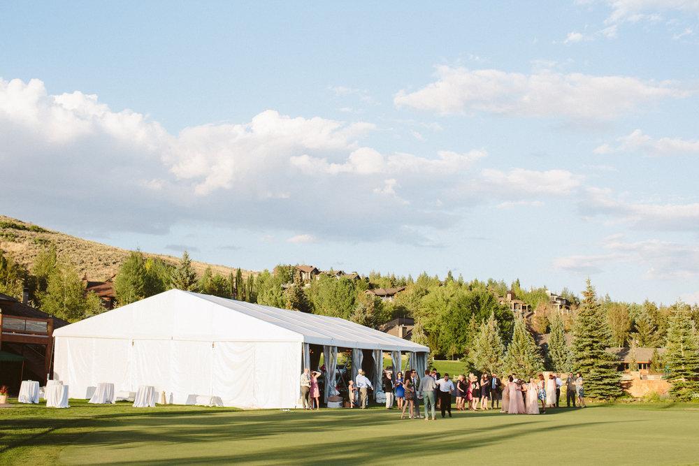 park-meadows-wedding-photography-32.jpg
