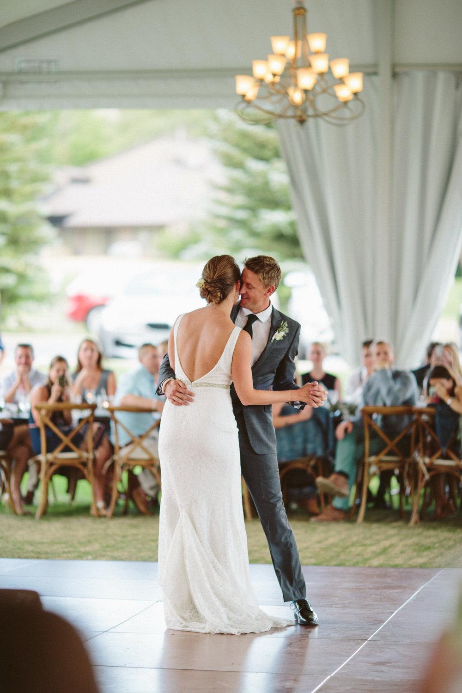 park-meadows-wedding-photography-35.jpg
