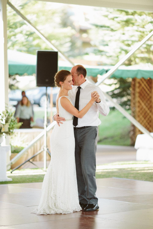 park-meadows-wedding-photography-36.jpg