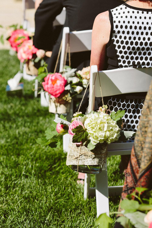 montage-deer-valley-summer-wedding-22.jpg
