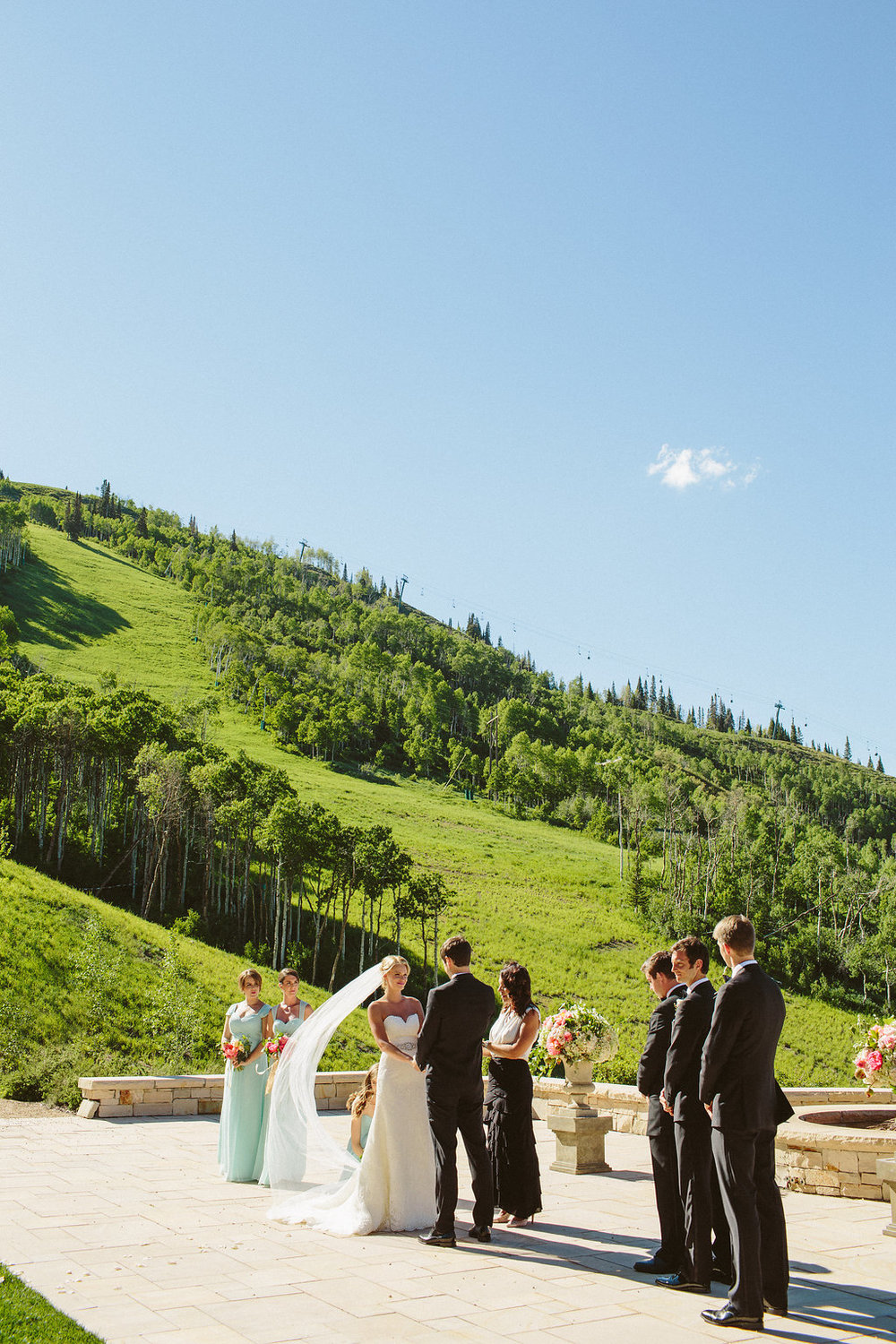 montage-deer-valley-summer-wedding-33.jpg