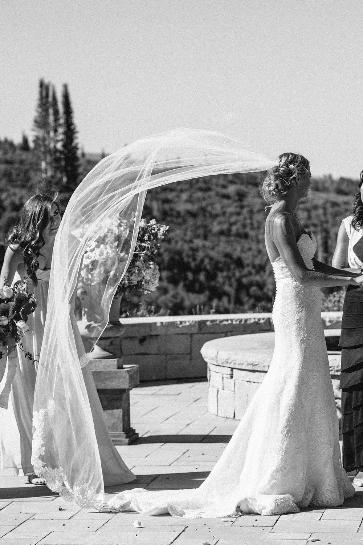 montage-deer-valley-summer-wedding-36.jpg