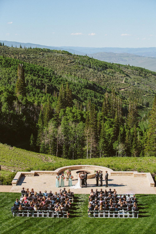 montage-deer-valley-summer-wedding-37.jpg
