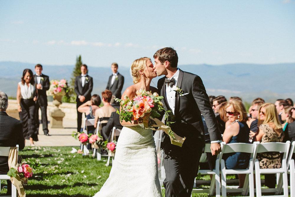 montage-deer-valley-summer-wedding-40.jpg