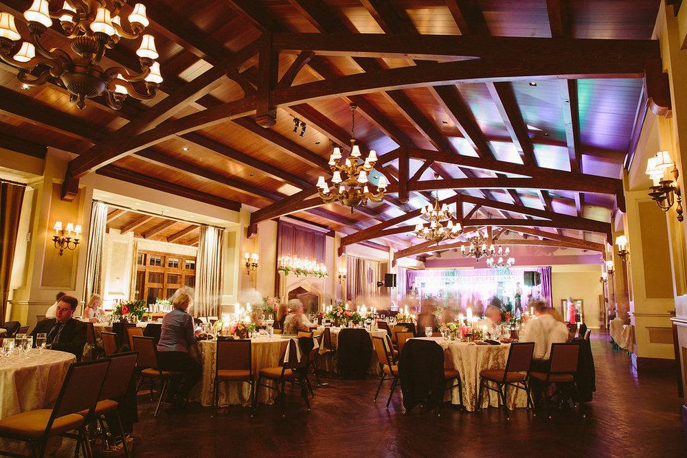 montage-deer-valley-summer-wedding-53.jpg